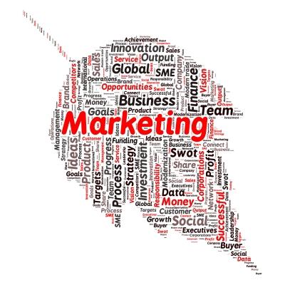 digital marketing_Sujin Jetkasettakorn