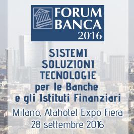forumbanca266x266