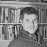 Giuseppe-Fragola2
