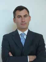 Mario Manzoli_LivePerson