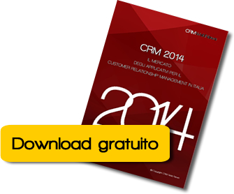 copertina_download gratuito