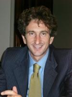 Paolo_Perrone
