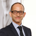 Marco Guarna_Managing Director Modis Italia