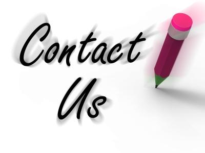 Contact_Center_Stuart Miles