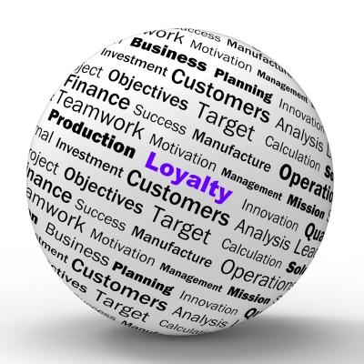 Digital_Loyalty_Stuart Miles
