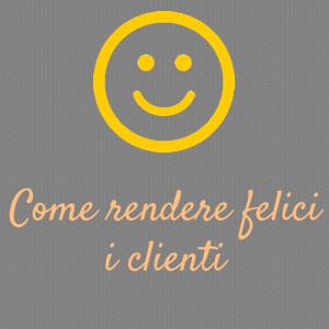 Rendere_felici_clienti