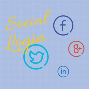 Social_Login_2015