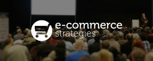 Ecommerce_Strategies_1