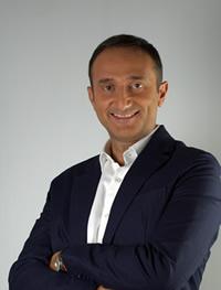 Andrea Verri_Amilon