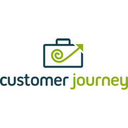 customer_journey_logo