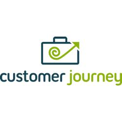 customer_journey_logo