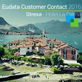eudata_customer contact 2016_banne 266