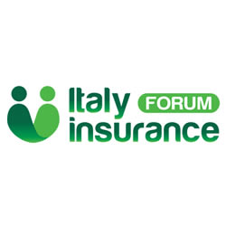 italy insurance forum 2016