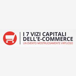 i-7-vizi-capitali-dell-ecommerce