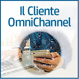 Evento Il cliente omnichannel
