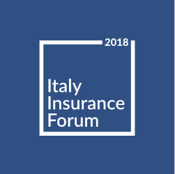 Italy insurance Forum 2018