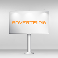 Advertising efficaci per i consumer