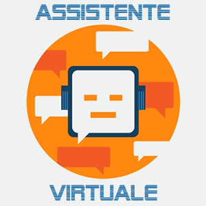 Chatbot assistente virtuale