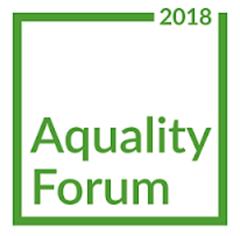 aquality forum 2018