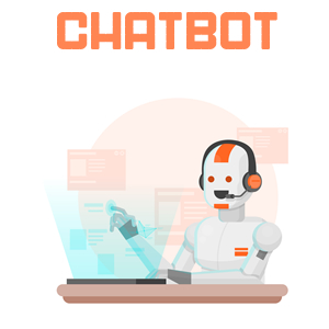 Studio Chatbot Customer Experience