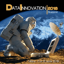data innovation summit 2018