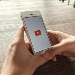 video advertising_studio