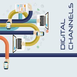 digital marketing_canali digitali