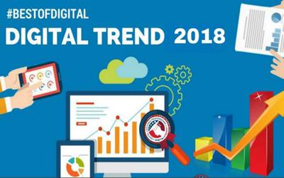 Il Digital Marketing in Italia: canali, servizi esternalizzati e specializzazioni