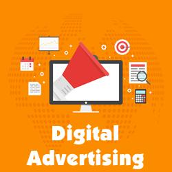 Digital Advertising: Facebook e Google dominano il mercato