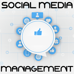 20 strumenti per il Social Media Marketing