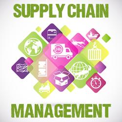 Gartner: in crescita le revenue generate dagli applicativi per il Supply Chain Management