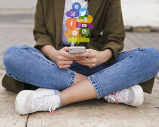 Mobile Marketing: come ottenere il massimo da una strategia