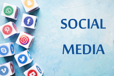 Social Media: brand reputation e brand awareness i motivi principali del loro utilizzo