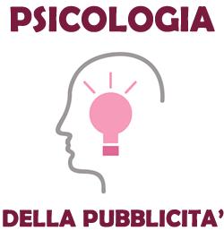 psicologia nella pubblicità