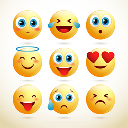 emoji_marketing