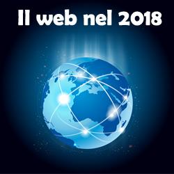 Web Internet