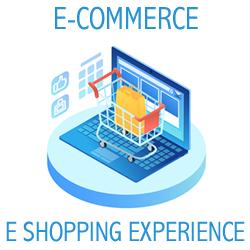 Lo shopping online sempre più frequente, ma i consumer sono scontenti della shopping experience