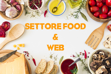 Settore food