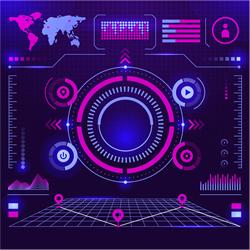 innovazione_tecnologia